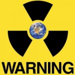 Countdown to Zero - The Case for Nuclear Disarmament