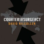 Counterinsurgency - David Kilcullen