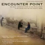 Encounter Point - An Israeli/Palestinian Conflict Documentary