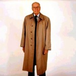The Fog of War – Eleven Lessons from the Life of Robert S. McNamara