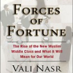 Forces of Fortune - Vali Nasr